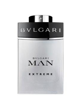 harga Bvlgari Man Extreme 100ml Lazada.co.id