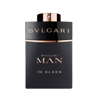 Bvlgari Man in Black 5ml