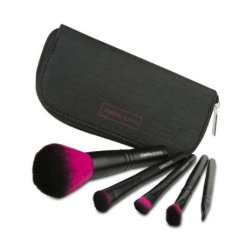 coastal scents brushes. brushes and applicators coastal scents r