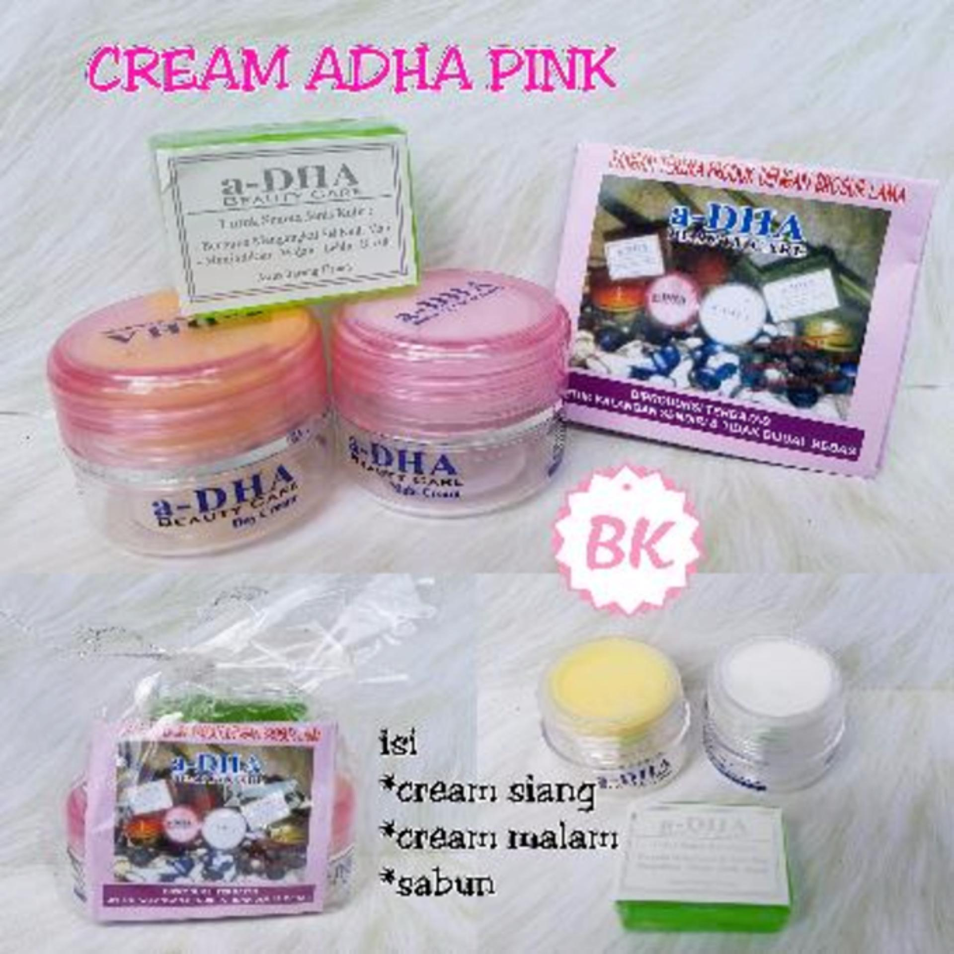 A Dha Sabun Hijau Meremajakan Kulit 12pcs Daftar Harga Holly Cream Pink Timbul Holo Mds