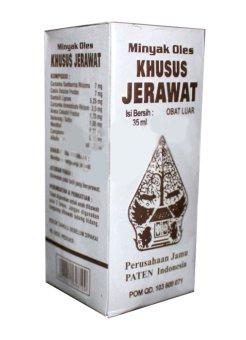 harga spesifikasi cream obat herbal jerawat minyak oles