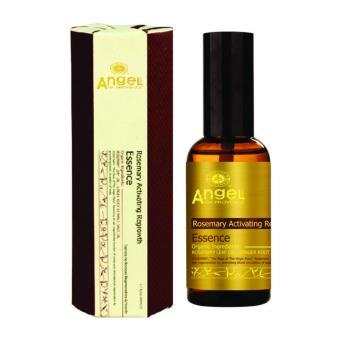 Harga Dancoly Rosemary Activating Regrowth Essence 50ml – Prevent Hairloss / Rambut Rontok Murah
