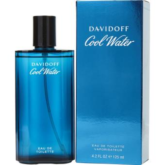Polite Parfum Pemikat Wanita Terlaris Pheromone Killer 30 Ml Source · Davidoff EDT Cool Water Original