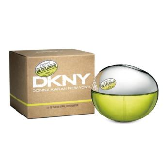 DKNY Be Delicious Woman EDP Parfum Wanita [100 mL]