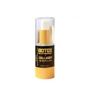 DSC Botox Whitening Collagen Serum 30ml