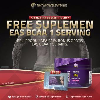 ... Dymatize Nutrition Super Mass Gainer Eceran 4 lbs New Packaging - 4 ...