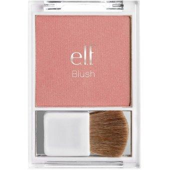 Detangle Wet Brush Mini Sisir Ajaib PROMO PRICE 3. Source · Elf Blush with Brush - Shy