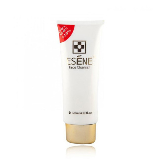 Esene Face Cleanser 120ml - France Face Cleanser