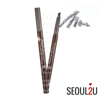 Etude house Drawing Eye Brow #05 Gray