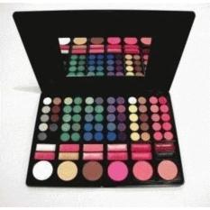 eyeshadow / blush Color Versi 3