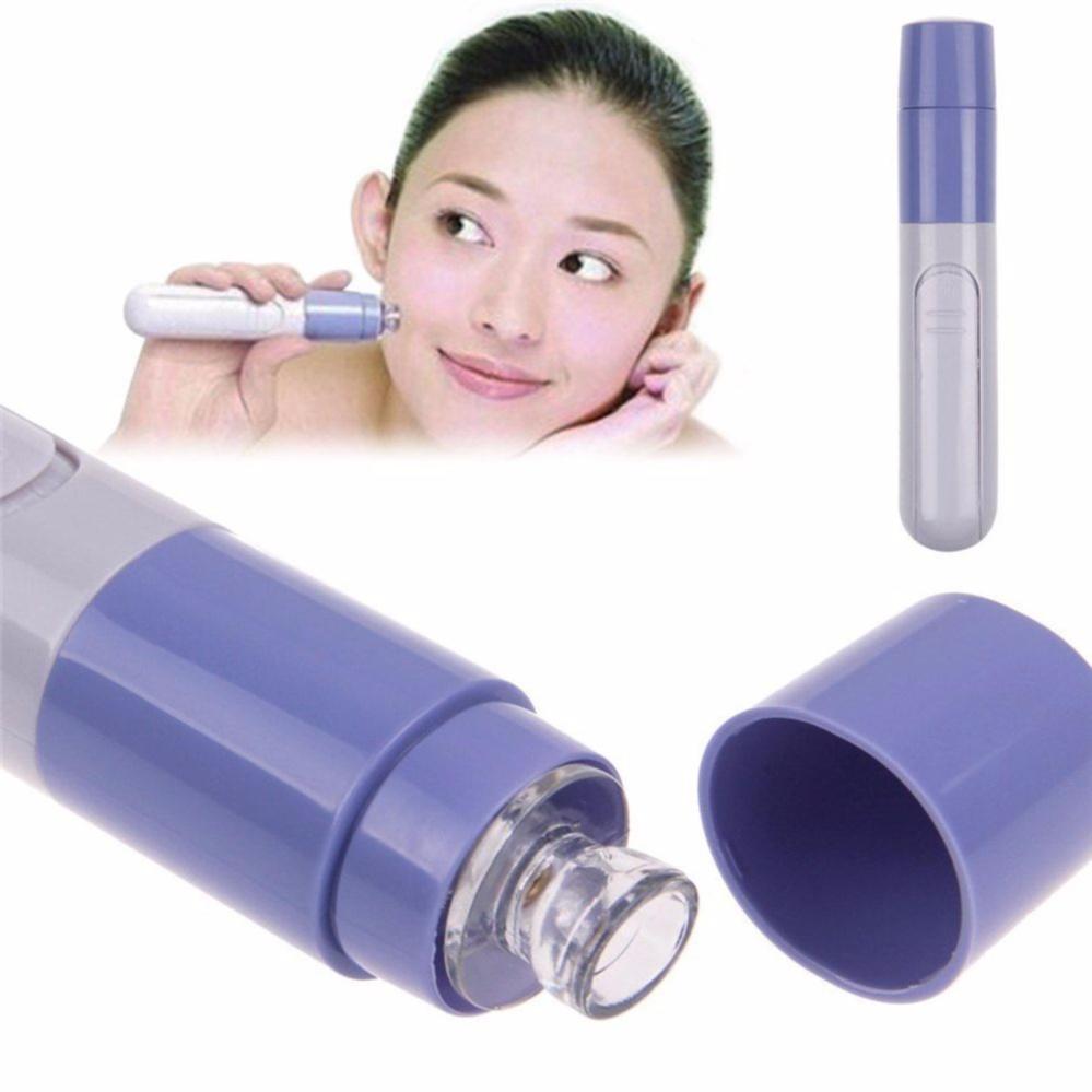 Spotcleaner Alat Penyedot Komedo Pore Spot Cleanser Daftar Harga Panasonic Face Eh 2513p Facial Cleaner Dan Pembersih Wajah Praktis Kecantikan