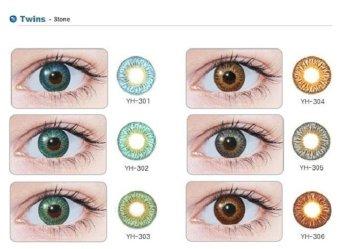 Geo Anime Sharingan Cp K4 Gratis Solution 60ml Lens Case Update Source · Harga Geo Medical