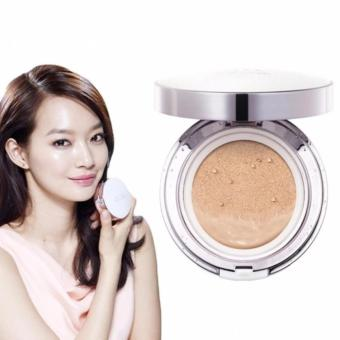 Hera UV Mist Cushion SPF 50+PA+++ / Bedak Cushion Korea SPF50+PA+++