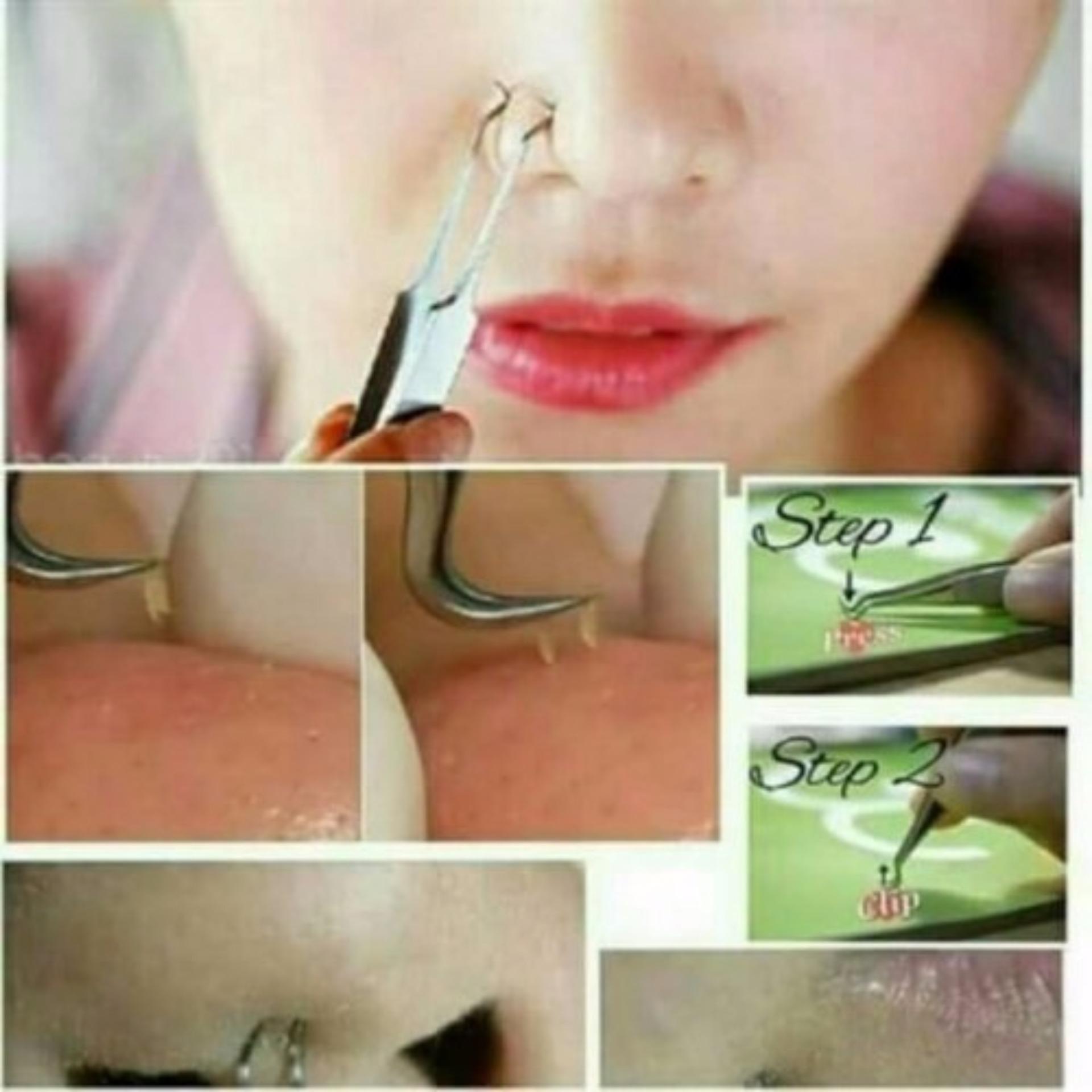 Harga Terendah Hoki Cod Cream Wak Doyok Penumbuh Rambut Sampel 125ml Original Jambang Premium Ukuran Sample Free