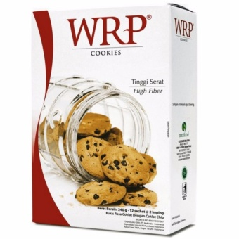Hot deal - WRP Diet Cookies