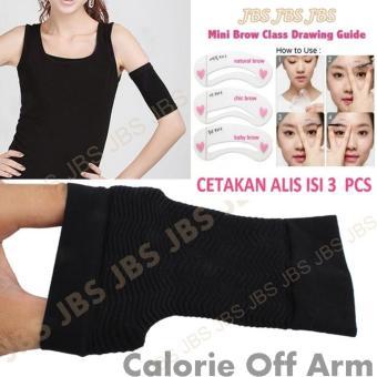 ... Black Pensil Alis Source Jbs Slim Pant Celana Korset Munafie Celana Pelangsing Tubuh All Size Cream