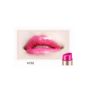 Harga Bioaqua Keep Color And Moist Makeup Lipstick C02 Fine Red