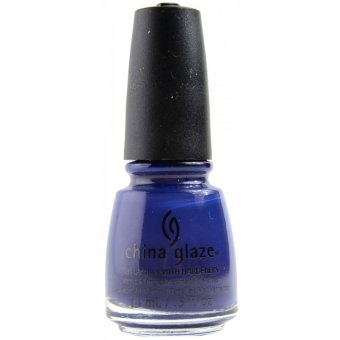 Harga China Glaze Nail Lacquer Queen Bee