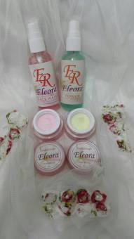 Harga eleora diamond bright