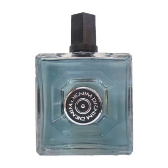 Harga Denim After Shave Black - 100ml