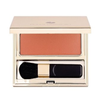 Harga Poppy Dharsono Cosmetics Perfecting Color Blush - 07 Amber