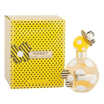 Harga Marc Jacob Dot Honey 100ml