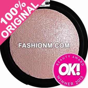 Harga Elf Baked Highlighter - Pink Diamonds (with Packaging)