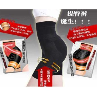 Lydyly Aldhino Collection Body Press Korset Wanita JG07 Hitam. Source · Korset .