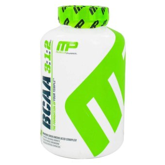 No 1 G4 Bluetooth Detak Jantung Jam Tangan Pintar 2g Gsm128mb 64mb Source · Musclepharm BCAA