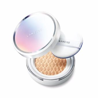 Harga Laneige BB Cushion Whitening (New) No.21C - Cool Beige ( REFILL )