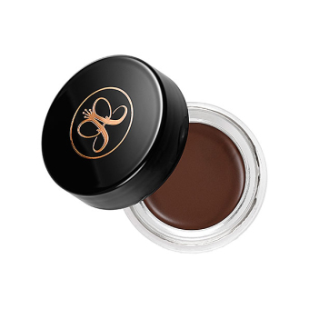 Harga Anastasia Beverly Hills Dipbrow Pomade - Chocolate