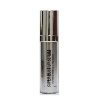 Harga Dr. Skin Care - DSC Super Bust Up Serum