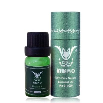 Harga Lady Eyelash Enhancer Rapid Growth Serum Liquid Lengthening Thicker Longer 10ML - intl