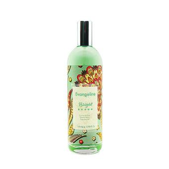 Harga EVANGELINE BATIK 100ML- BRIGHT