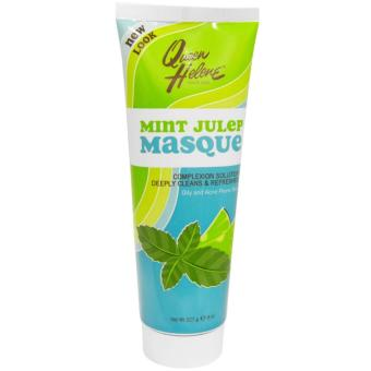 Harga Queen Helene - Mint Julep Masque
