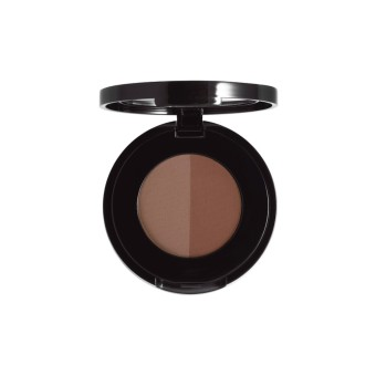 Harga Anastasia Beverly Hills - Brow Powder Duo - Soft Brown
