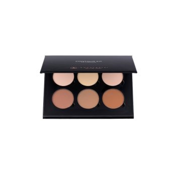 Harga Anastasia Beverly Hills - Contour Kit - Light to Medium