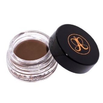 Harga Anastasia Beverly Hills Dipbrow Pomade - Dark Brown