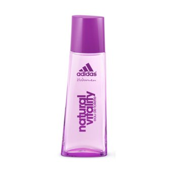 Harga Adidas Natural Vitality Woman