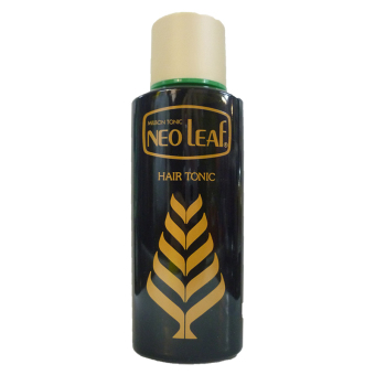 Harga Milbon Neo Leaf Hair Tonic - 240ml
