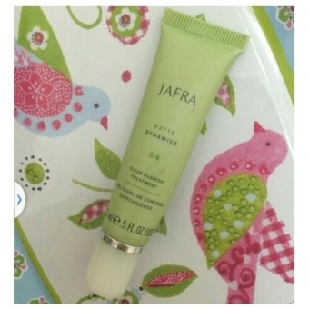 JAFRA Clear Blemish Treatment