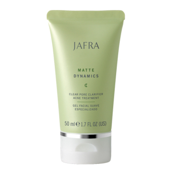 JAFRA Clear Pore Clarifier Acne Treatment