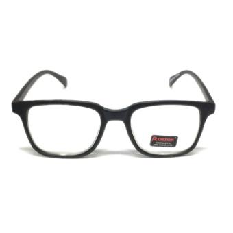 Harga Kaca Mata Baca Lensa Plus +1.75 Online Terjangkau - tokosero 9fdfb3a453