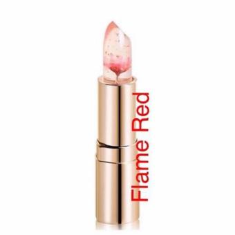 KAILIJUMEI Flower Jelly Lipstick 100% Original