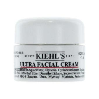 Kiehl's Ultra Facial Cream 7 ml