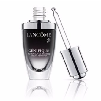 LANCOME Genefique Youth Activating Concentrate - 20 ml