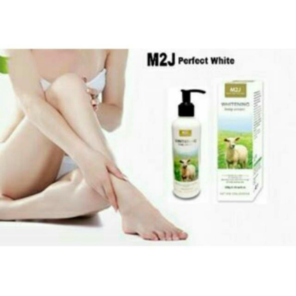 Aku Ayu Goat Milk Whitening Body Cream Krim Pemutih Badan 500ml Massage 1000gr Flash Sale M2j With Extract Of 250ml
