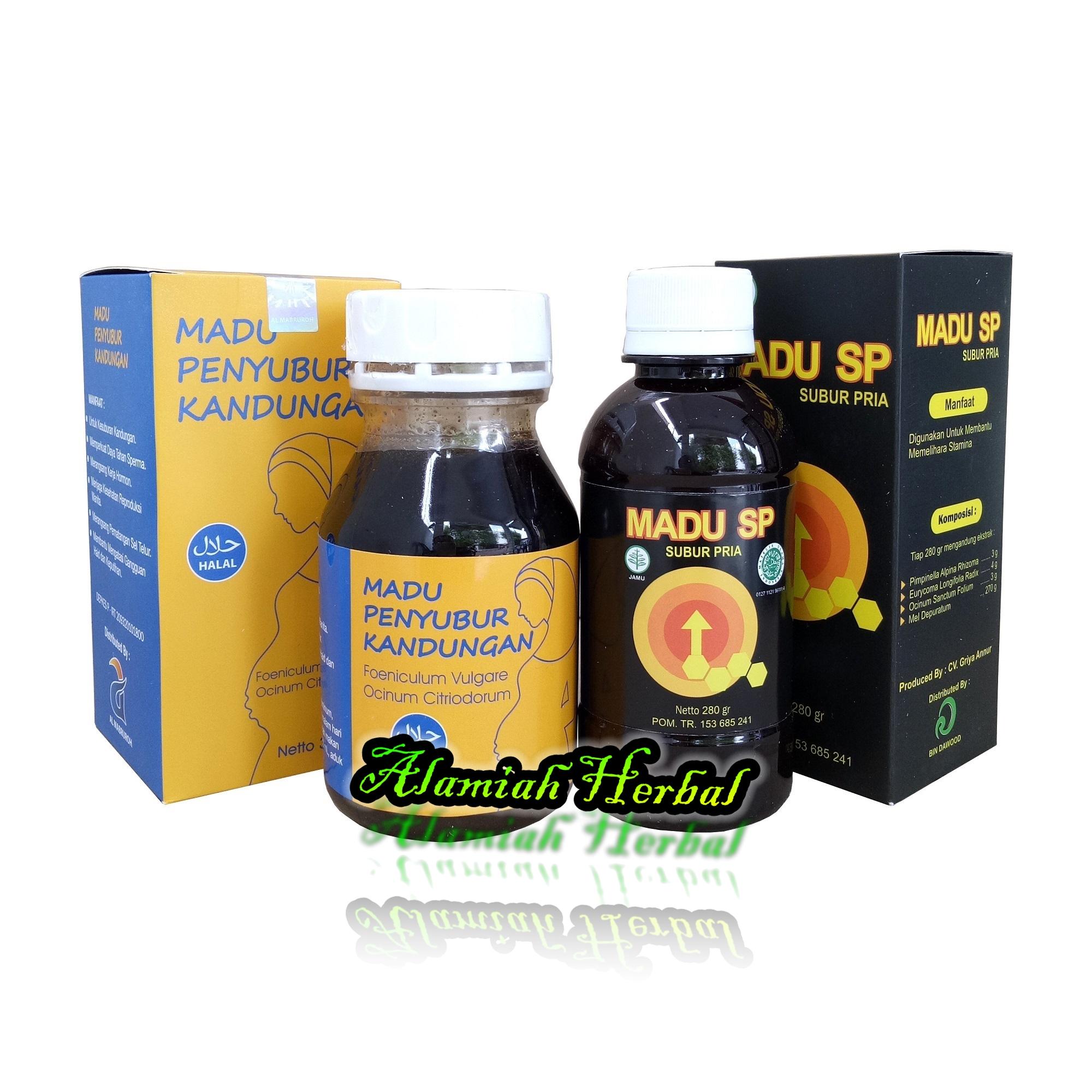Paket Promil Ahcn 80 Positif Herbal Penyubur Kandungan Mengatasi Obat Kesuburan Pria Wanita Untuk Program Hamil Cepat Punya Anak New Agar Elevenia Source
