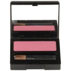 Make Over Blush On - 01 Pink Fantasist - 6 g