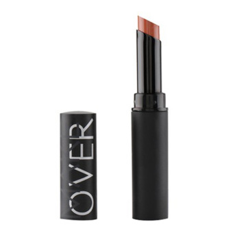 Make Over Ultra Hi-Matte Lipstick 016 Silhouette